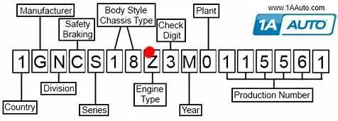 Hyundai Santamo Tipo De Motor Que Tiene  YoReparo
