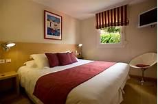 best corsica hotels best western h 244 tel alcyon hotels porto vecchio south corsica