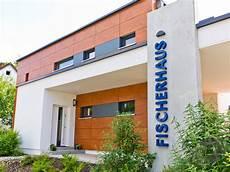 kompaktgerät passivhaus preis lastructura cubus passivhaus out fischerhaus