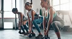 Membership And Amenities Xsport Fitness