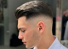 good haircuts for men 2019 guide men s haircuts hairstyles 2019