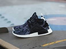 s shoes sneakers adidas originals nmd xr1 quot duck camo