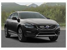 volvo cap nord volvo v60 d2 120ch kinetic business geartronic occasion n