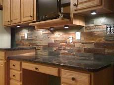 Backsplash Ideas With Black Granite Countertops