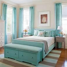 Aqua Bedroom Decorating Ideas 50 shades of aqua home decor the cottage market