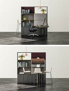 home office modular furniture systems mackinac modular home office furniture modular desk