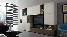 armadio per soggiorno come scegliere l armadio giusto per la zona giorno