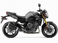 yamaha fz 8 gambar motor yamaha fz8 2012 review specifications