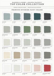 dining room paint color joanna gaines