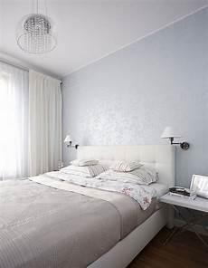 white bedroom ideas 41 white bedroom interior design ideas pictures