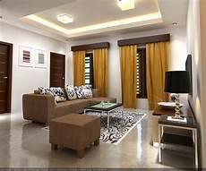 Desain Rumah Minimalis Desain Interior Ruang Tamu