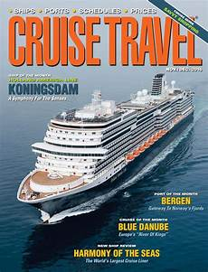 cruise travel 2016 by hotels in viet nam issuu