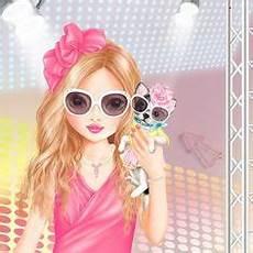 Topmodel Malvorlagen Instagram Topmodel Zum Drucken 15 Fashion Coloring Topmodel