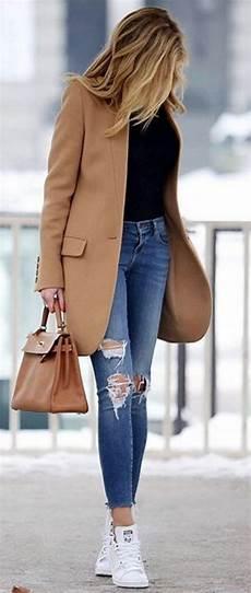 Tenue Vestimentaire Au Travail Mode Femmes Tenue