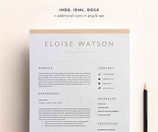 indesign resume templates sidemcicekcom adobe indesign resume template ildecoupagedi antonella
