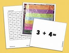 cool math games and activities k 5 school wide event tpt