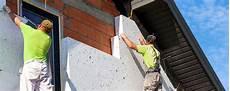 isolation mur exterieur prix isolation thermique par l ext 233 rieur quelles solutions