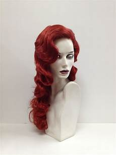 Hair Up Style Wigs