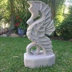 Bildergebnis F 252 R Ytong Figuren Vorlagen Skulpturen
