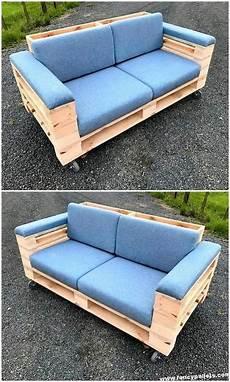 einfaches sofa selber discountfurnituresandiego меблі з піддонів столи з