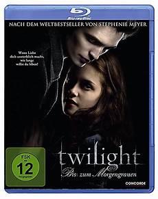 Twilight Bis S Zum Morgengrauen Weltbild De