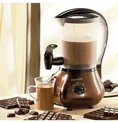 machine a chocolat machine 224 chocolat chaud choix du meilleur test avis