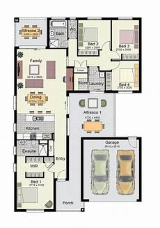 minecraft house floor plan designbathroom house blueprints minecraft house plans