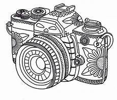 free printable coloring pages for adults 12 more designs everythingetsy com