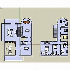 sketchup house plan creating your google sketchup floor plans