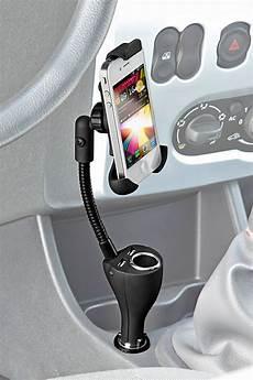 handyhalterung auto jetzt bei weltbild ch bestellen
