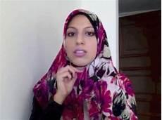 Gaya Jilbab Klasik Tren Di 2016 Ini Tutorialnya Untuk Ke