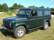 auto repair manual online 1992 land rover defender regenerative braking land rover defender l316 2001 owner s handbook manual