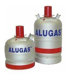 propangasflasche 11 kg kaufen g 252 nstig im preisvergleich