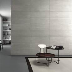 wall tiles floor tiles blackburn tile centre