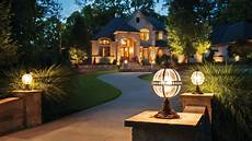 the 30 best landscape lighting ideas myvessyl