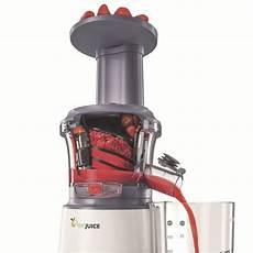 Robot Multifonction Blenders Extracteurs De Jus