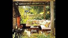 idee ladari fai da te grandi idee orti giardini quot fai da te quot
