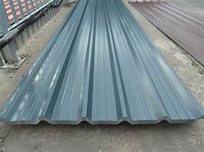 metal roofing sheets box profile roofing sheets stables equestrian centres ebay