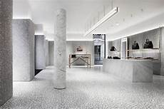 valentino shop david chipperfield architects valentino flagship