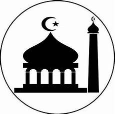Album Foto Logo Masjid Nurussyams