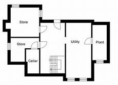 vernacular house plans low energy vernacular home house plans build it