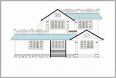 kerala architecture house plans kerala house plans for a 1600 sq ft 3bhk house