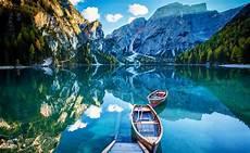 best holiday destinations around the world travel wide