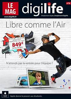 libre comme l air libre comme l air by digilife issuu