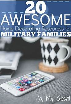 Decorating Ideas For Families 2 by 20 Awesome Home Decorating Resources For Families
