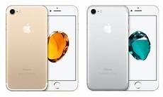 apple iphone 7 neuf 128go garanti 2 ans groupon