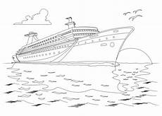 Malvorlagen Kinder Schiff Malvorlagen Kinder Schiffe Batavusprorace