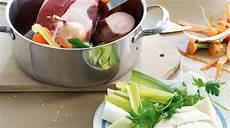 Fleischbrühe Selber Machen - br 252 he selber machen die 33 besten rezepte k 252 cheng 246 tter