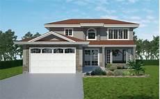 Images Of Home Exterior Design