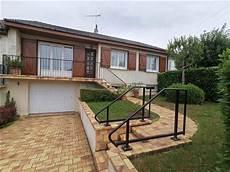 Vente Maison Bourges 18000 4 Pi 232 Ces 76 M 178 336 685